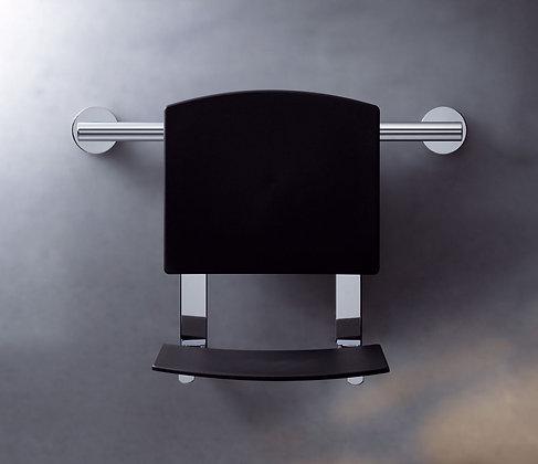 Keuco Plan Care Grab Bar 34901 (vertical/horizontal)