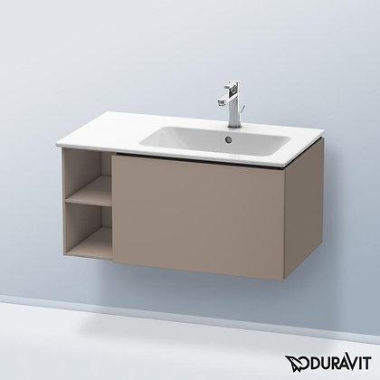 Duravit ME by Starck Furniture Washbasin 234683