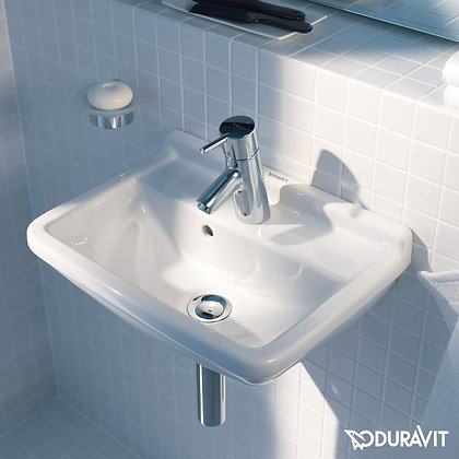 Duravit Starck 3 Wall Mounted Basin 030050