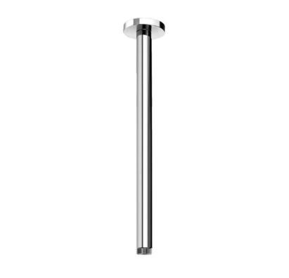 Crestial Ceiling Wall Mounted Shower Bar C28605