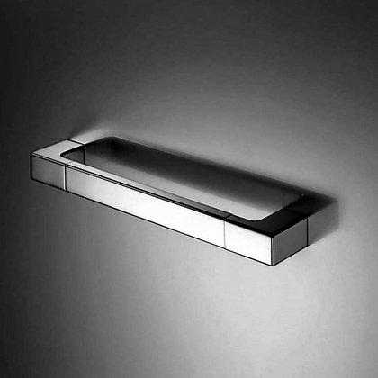 Inda New Logic Grab Bar 33950