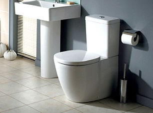 ideal-standard-concept-wc-ferrara-bathro