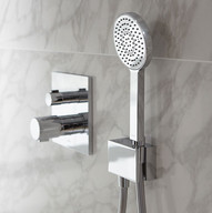 keuco-edition-11-concealed-shower-mixer-
