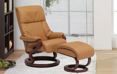 Zerostress Relax Chair model 7034