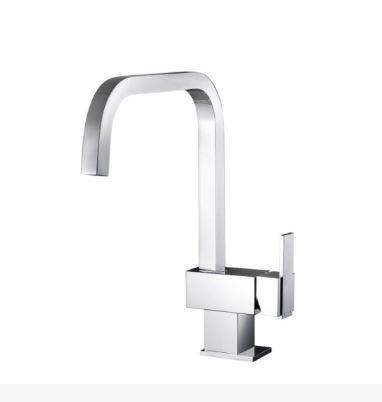 Crestial Pepita Kitchen Sink Mixer - C33786