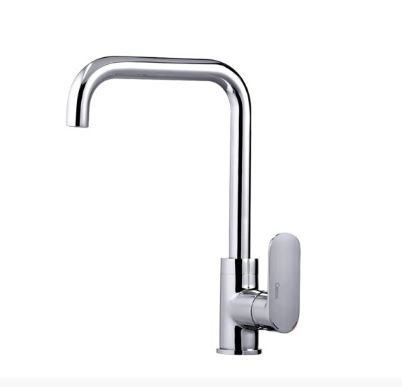Crestial Link Kitchen Sink Mixer - C33771