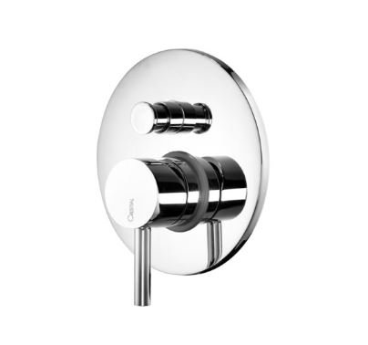 Crestial Eins+ Concealed Shower Mixer w/ Diverter - C33983
