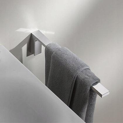 Keuco Edition 11 Towel Holder 11120
