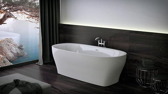 Knief Dream Freestanding Bathtub 0100-251