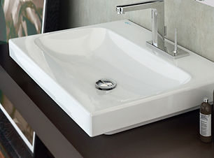 ids-dynamic-ideal-standard-basin-ferrara