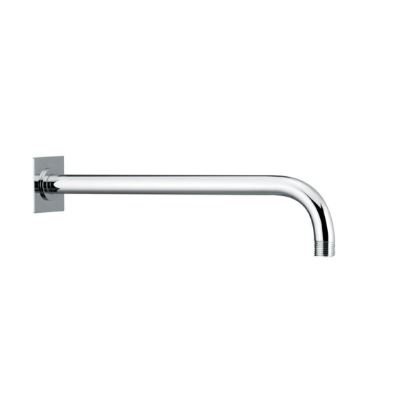 Crestial Vita Wall Mounted Shower Bar C28629