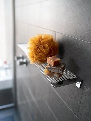 Inda Ego Shower Shelf 1351A