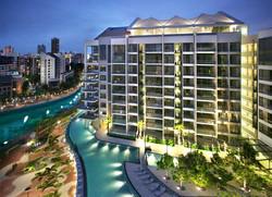 ferrara-contemporary-bathroom-singapore-project-reference-the-pier