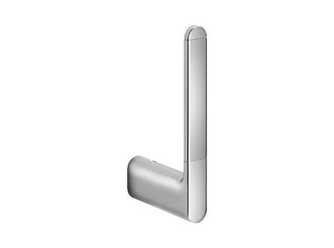Inda Mito Spare Toilet Roll Holder 2028A