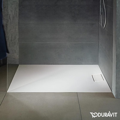 Duravit Stonetto Shower Tray 720149 L1200x900mm