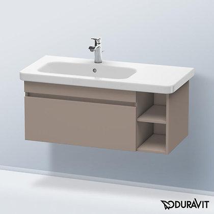 Duravit DuraStyle Furniture Washbasin 232510