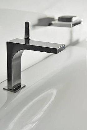 Keuco Edition 11 Single Lever Basin Mixer 51102