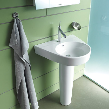 Duravit Starck 2 Wall Mounted Basin 232355