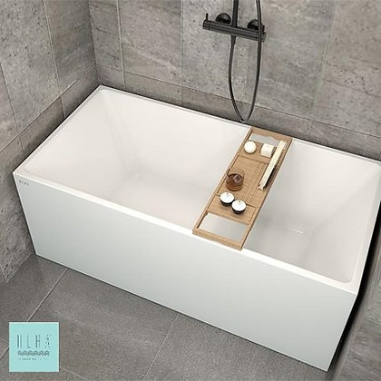 Hera model 1003 Freestanding Bathtub