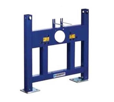 Geberit Half Frame WC Mounting Bracket 224.053.00.1