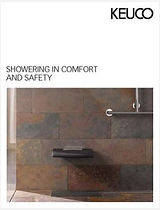 Keuco-shower-safety-ferrara-contemporary