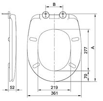 U5041S-tech-seat-cover-replacement.jpg