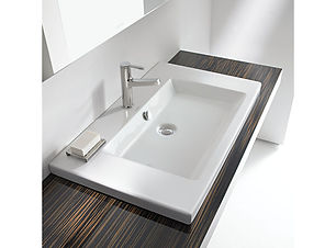 duravit-2nd-floor-basin-049170-ferrara-c