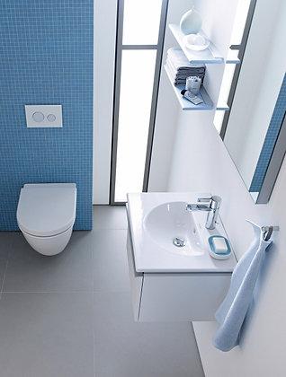 Duravit Darling New Furniture Washbasin 049963