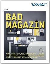 Duravit-badmagazin-ed-7-ferrara-contempo