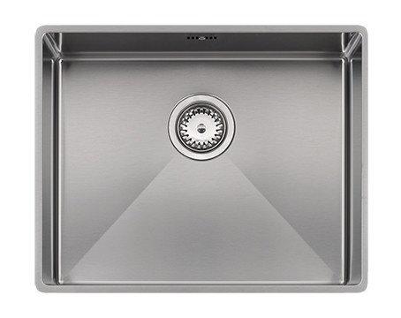 Reginox Florida Single Bowl Kitchen Sink L50x40