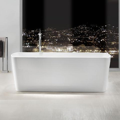Knief Cosy Freestanding Bathtub 0100-279