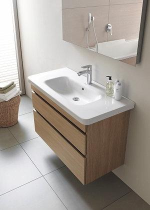 Duravit DuraStyle Furniture Washbasin 233778