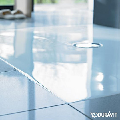 Duravit DuraPlan Shower Tray 720084