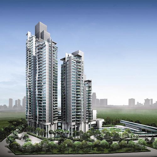 concourse-skyline-projects-ferrara