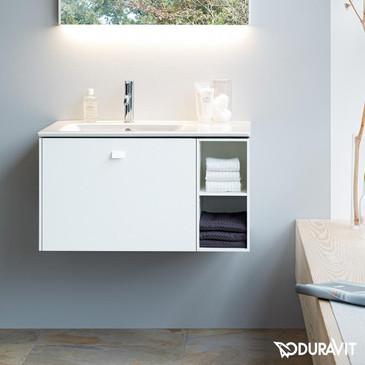Duravit Vanity Unit