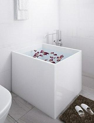 Hera model 1009 Freestanding Bathtub