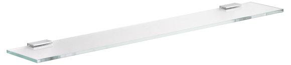 Keuco Edition 11 Vanity Glass Shelf 11110