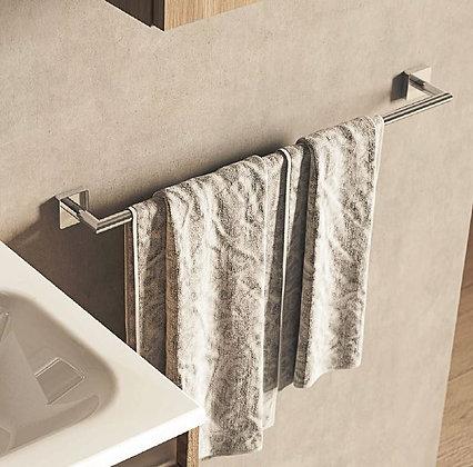 Inda Forum Quadra Single Towel Bar 3018A / B / C / D
