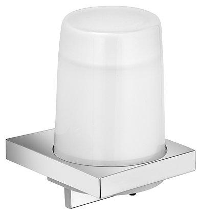 Keuco Edition 11 Wall Mounted Soap Dispenser 11152