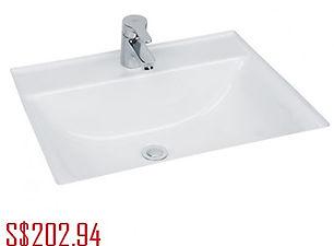 0451-american-standard-basin-ferrara-pro