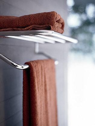 Inda Ego Towel Rack 13680
