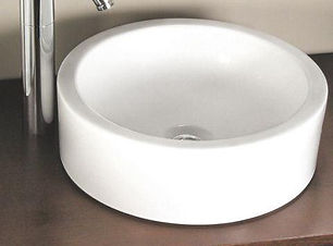 american-standard-0502-round-countertop-