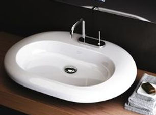 ids-natural-ideal-standard-basin-ferrara