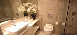Bathrooms by Ferrara