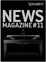 Duravit-news-ed-11-ferrara-contemporary-