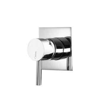 Crestial Eins+ Concealed Shower Mixer - C33986
