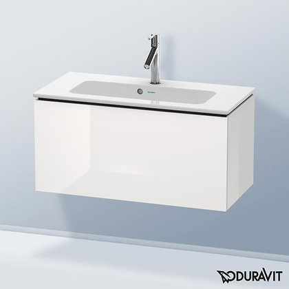 Duravit ME by Starck Furniture Washbasin 234283