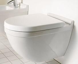 duravit-starck-3-wallmounted-toilet-2225