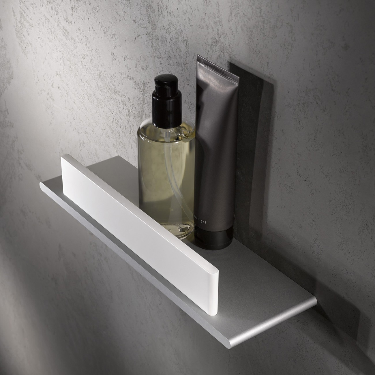 Keuco Edition 400 Shower Shelf
