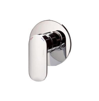 Crestial Link Concealed Shower Mixer - C33973